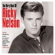 Nelson,Ricky :Very Best Of