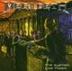 Megadeth :The System Has Failed