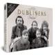 Dubliners,The :The Dubliners-Original Inkl.Biografie