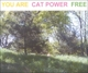 Cat Power :You Are Free