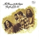 Mamas & The Papas,The :People Like Us (Expanded Edition)