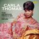 Thomas,Carla :The Memphis Princess