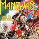 Manowar :Hail to England