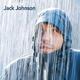 Johnson,Jack :Brushfire Fairytales