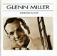Miller,Glenn :Miller-Were Still In Love