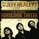 Healey,Jeff Band :Live At The Horseshoe Tavern 1993
