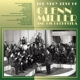 Miller,Glenn & Orchestra :Very Best Of