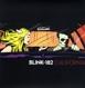 Blink-182 :California