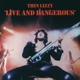 Thin Lizzy :Live And Dangerous