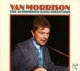 Morrison,Van :The Authorized Bang Collection
