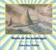 Tellier,Sebastien :Marie Et Les Naufrages (OST)