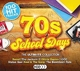 Various :Ultimate 70s School Days