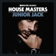 Various/Junior Jack :Defected Pres. House Masters-Junior Jack