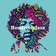 Various :Hendrix In Jazz