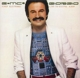 Moroder,Giorgio :E=MC2-New Version