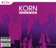Korn :The Box Set Series