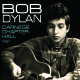 Dylan,Bob :Carnegie Chapter Hall