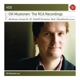 Mustonen,Olli :Olli Mustonen-The RCA Recordings