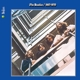 Beatles,The :1967-1970 (Blue Album)