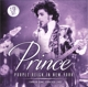 Prince :Purple Reign In New York