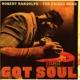 Randolph,Robert & the Family Band :Got Soul
