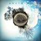Anathema :Weather Systems (Digipak)