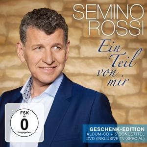 Rossi,Semino