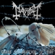 Mayhem :Grand Declaration Of War (Re-Release Incl.Bonus C