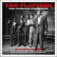 Platters,The :Ultimate Collection