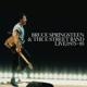 Springsteen,Bruce :Live In Concert 1975-85