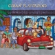 Putumayo Kids Presents/Various :Cuban Playground