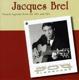 Brel,Jacques :Pop Legends
