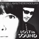 Hallam,Fay & The Bongolian :Lost In Sound