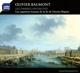 Baumont,Olivier :Les Ombres Heureuses