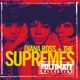 Ross,Diana & The Supremes :Ultimate Collection