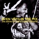 Väth,Sven :Sven Väth in the Mix:The Sound of the 11th Season