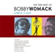 Womack,Bobby :Check It Out-The Very Best Of