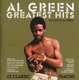 Green,Al :The Very Best Of