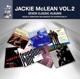 McLean,Jackie :7 Classic Albums 2