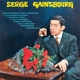 Gainsbourg,Serge :No.2