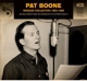 Boone,Pat :Singles Collection 1953 To 63