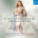 Capella de la Torre/Tiburtina Ensemble/Kabatkova,B :Vidi Speciosam-A Lady Mass from the 16th Century