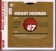 Herman,Woody :Road Band