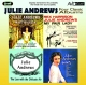 Andrews,Julie :4 Classic Albums Plus