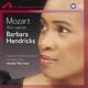 Hendricks,Barbara :Airs Sacres