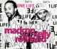 Madcon feat. Rowland,Kelly :One Life