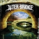 Alter Bridge :One Day Remains