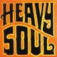 Weller,Paul :Heavy Soul