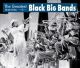 Armstrong,Louis/Basie,Count/Calloway,Cab/+ :The Greatest Black Big Bands 1930-1956