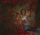 Cannibal Corpse :Red Before Black
